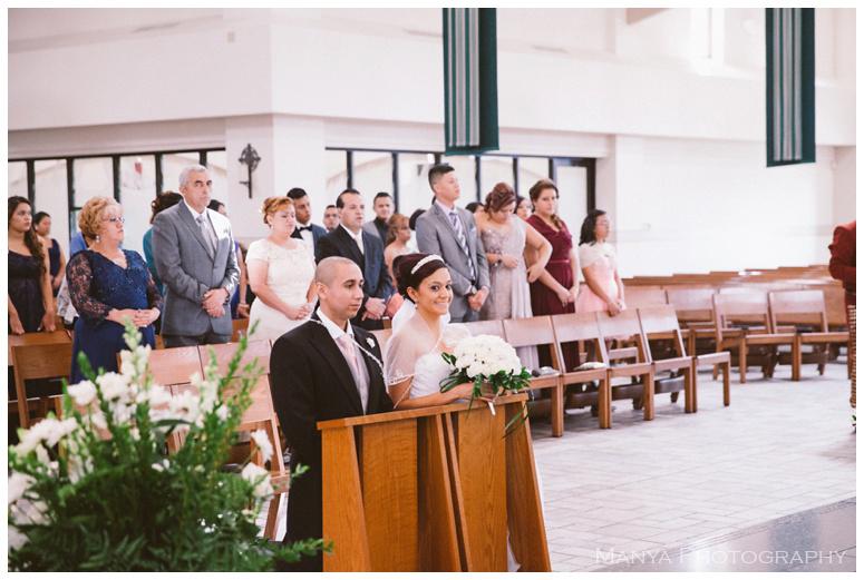 Sergio and Pati | Wedding | San Juan Capistrano | Orange County Wedding Photographer | Manya Photography__0099