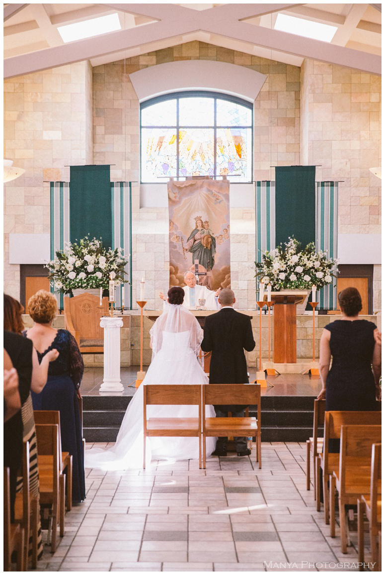 Sergio and Pati | Wedding | San Juan Capistrano | Orange County Wedding Photographer | Manya Photography__0101