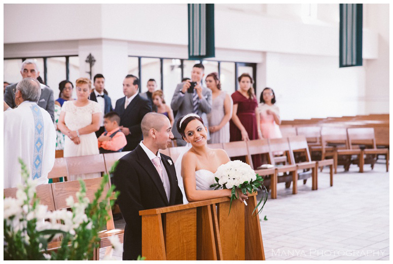 Sergio and Pati | Wedding | San Juan Capistrano | Orange County Wedding Photographer | Manya Photography__0103