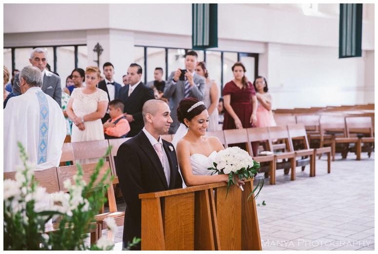 Sergio and Pati | Wedding | San Juan Capistrano | Orange County Wedding Photographer | Manya Photography__0104