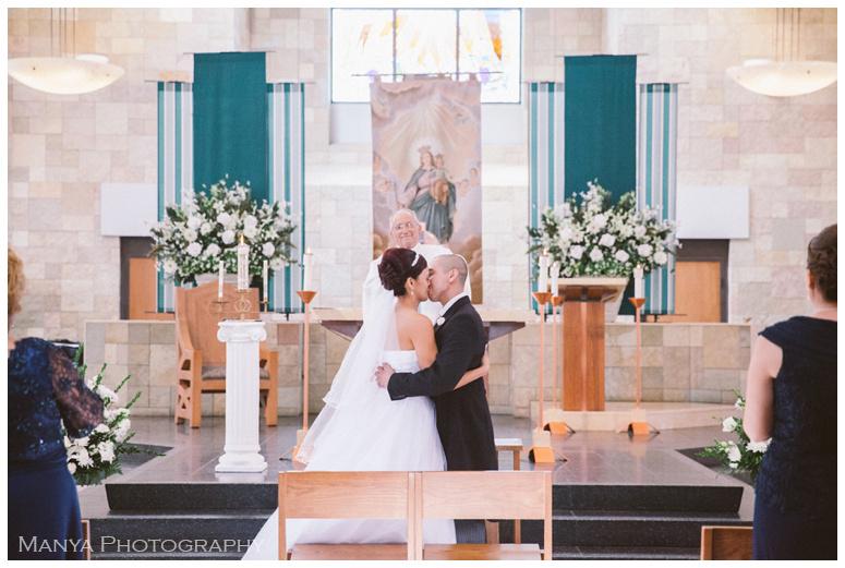 Sergio and Pati | Wedding | San Juan Capistrano | Orange County Wedding Photographer | Manya Photography__0105