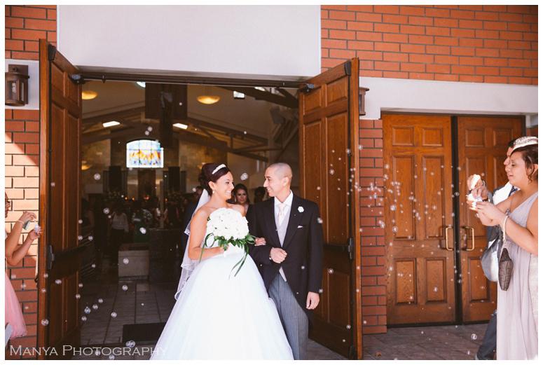 Sergio and Pati | Wedding | San Juan Capistrano | Orange County Wedding Photographer | Manya Photography__0106