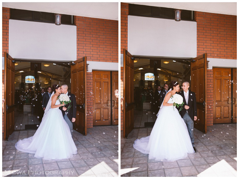 Sergio and Pati | Wedding | San Juan Capistrano | Orange County Wedding Photographer | Manya Photography__0107