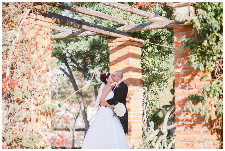 Sergio and Pati | Wedding | San Juan Capistrano | Orange County Wedding Photographer | Manya Photography__0114