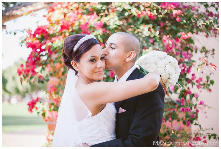 Sergio and Pati | Wedding | San Juan Capistrano | Orange County Wedding Photographer | Manya Photography__0122