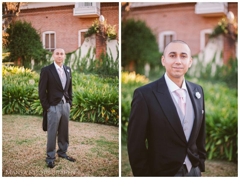 Sergio and Pati | Wedding | San Juan Capistrano | Orange County Wedding Photographer | Manya Photography__0124