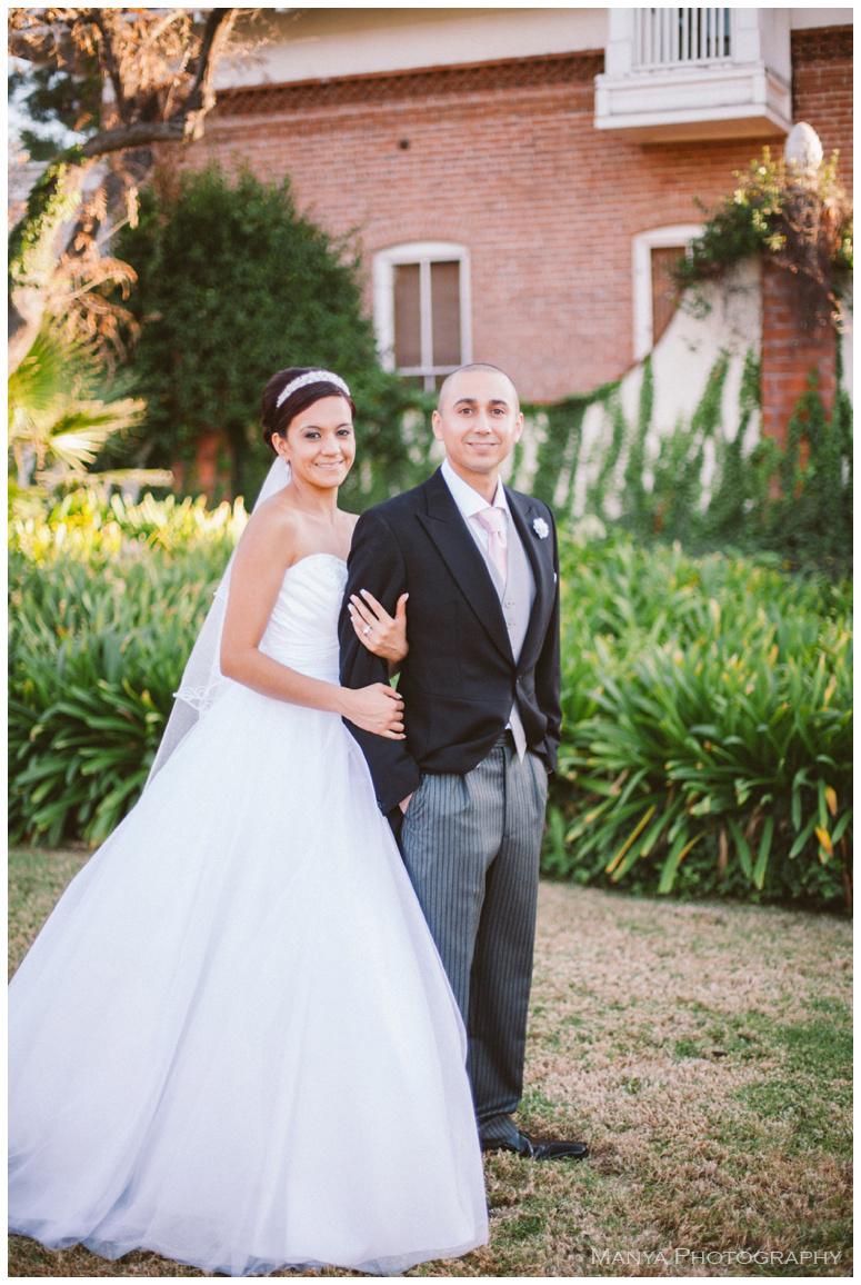 Sergio and Pati | Wedding | San Juan Capistrano | Orange County Wedding Photographer | Manya Photography__0125