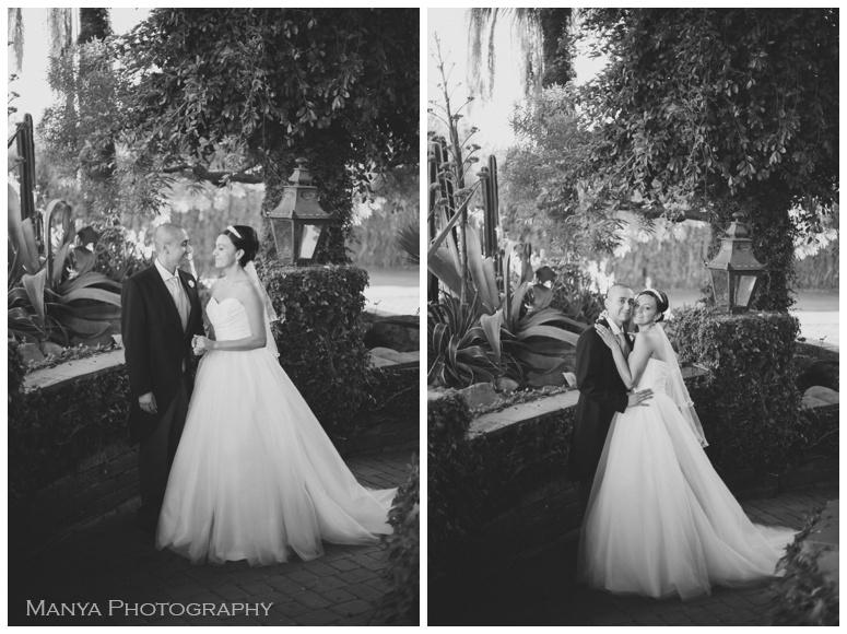 Sergio and Pati | Wedding | San Juan Capistrano | Orange County Wedding Photographer | Manya Photography__0129