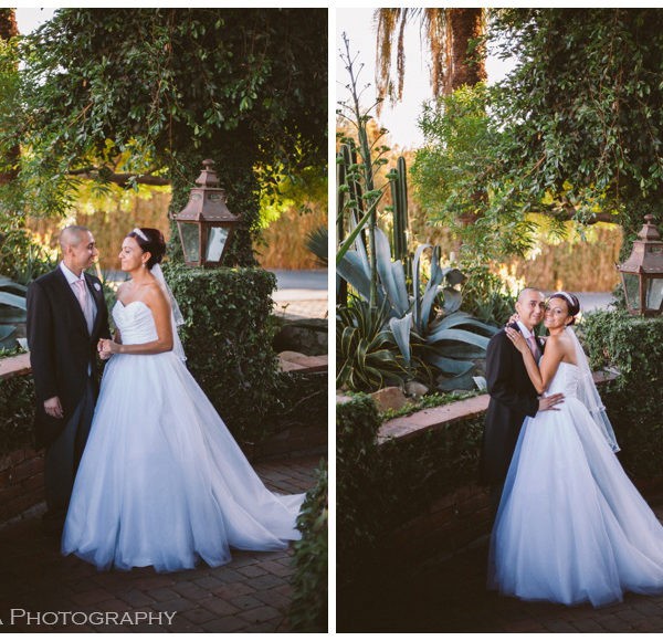 Sergio and Pati | Wedding | San Juan Capistrano | Orange County Wedding Photographer | Manya Photography