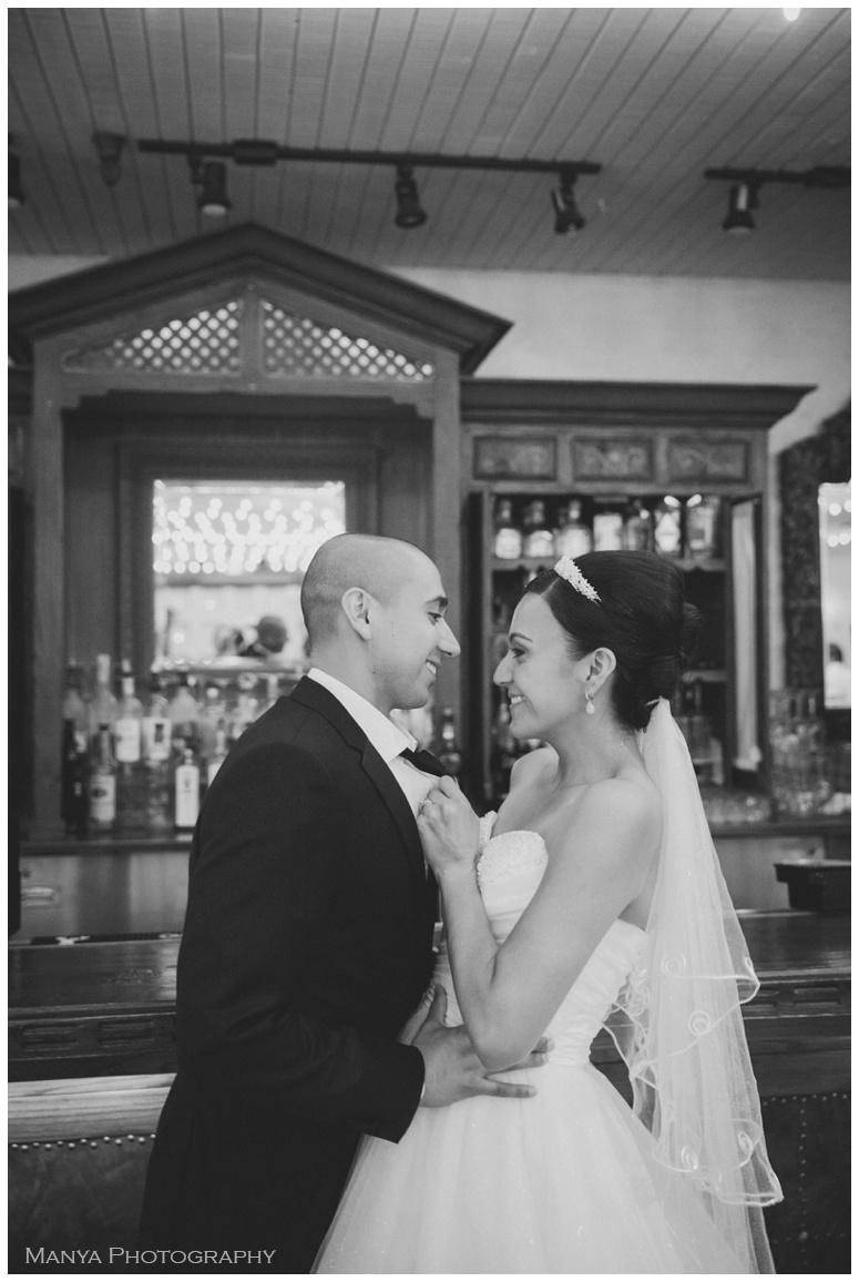 Sergio and Pati | Wedding | San Juan Capistrano | Orange County Wedding Photographer | Manya Photography__0138