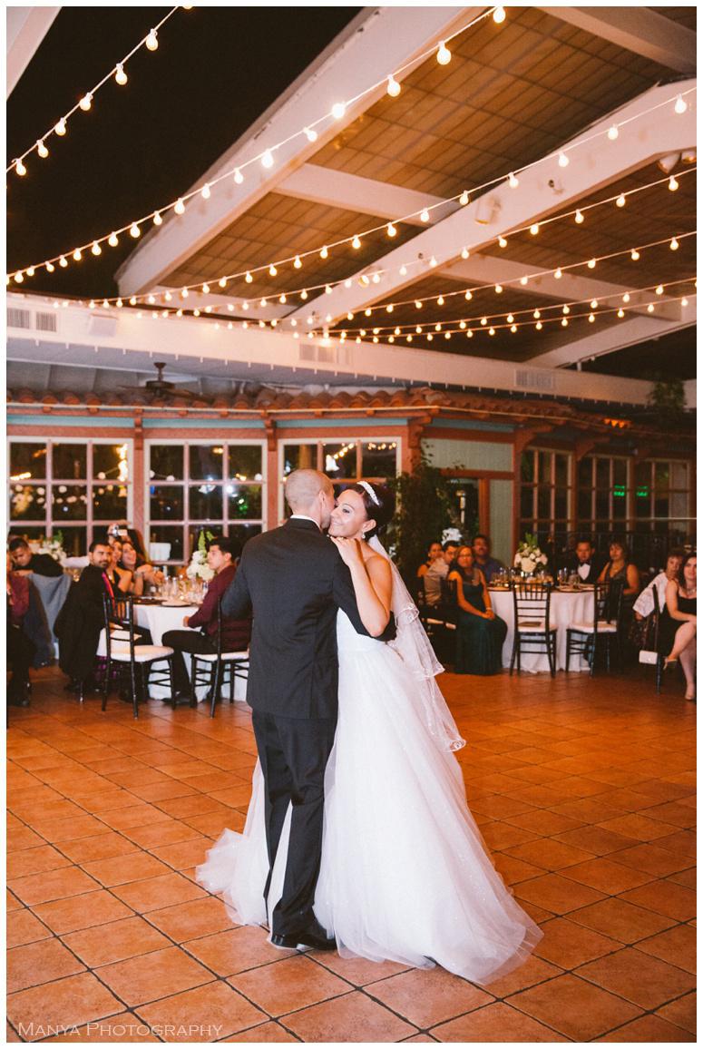 Sergio and Pati | Wedding | San Juan Capistrano | Orange County Wedding Photographer | Manya Photography__0153