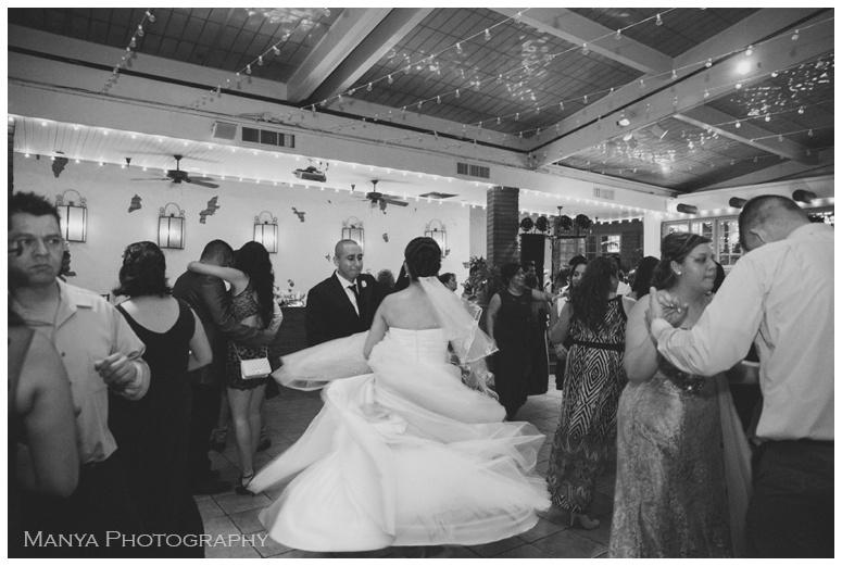 Sergio and Pati | Wedding | San Juan Capistrano | Orange County Wedding Photographer | Manya Photography__0162
