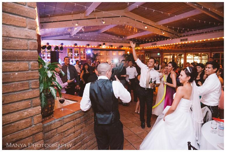 Sergio and Pati | Wedding | San Juan Capistrano | Orange County Wedding Photographer | Manya Photography__0170
