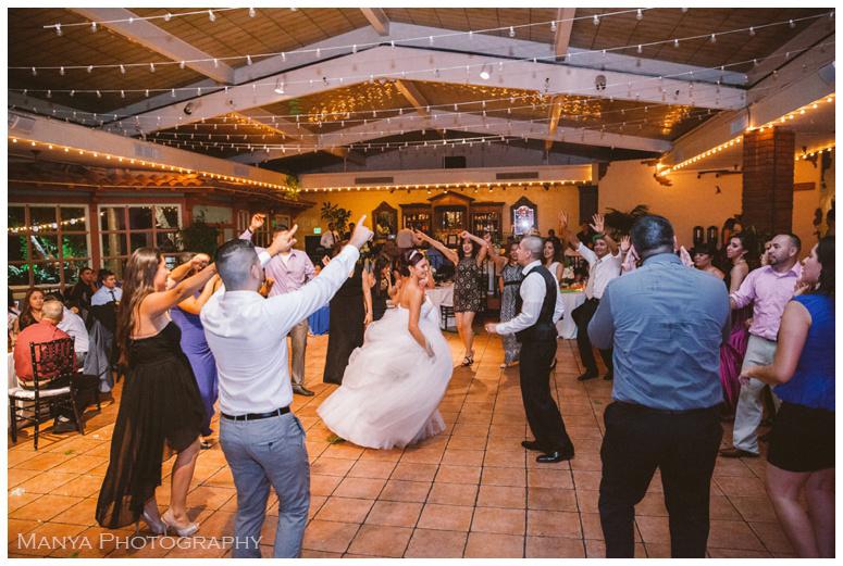 Sergio and Pati | Wedding | San Juan Capistrano | Orange County Wedding Photographer | Manya Photography__0174