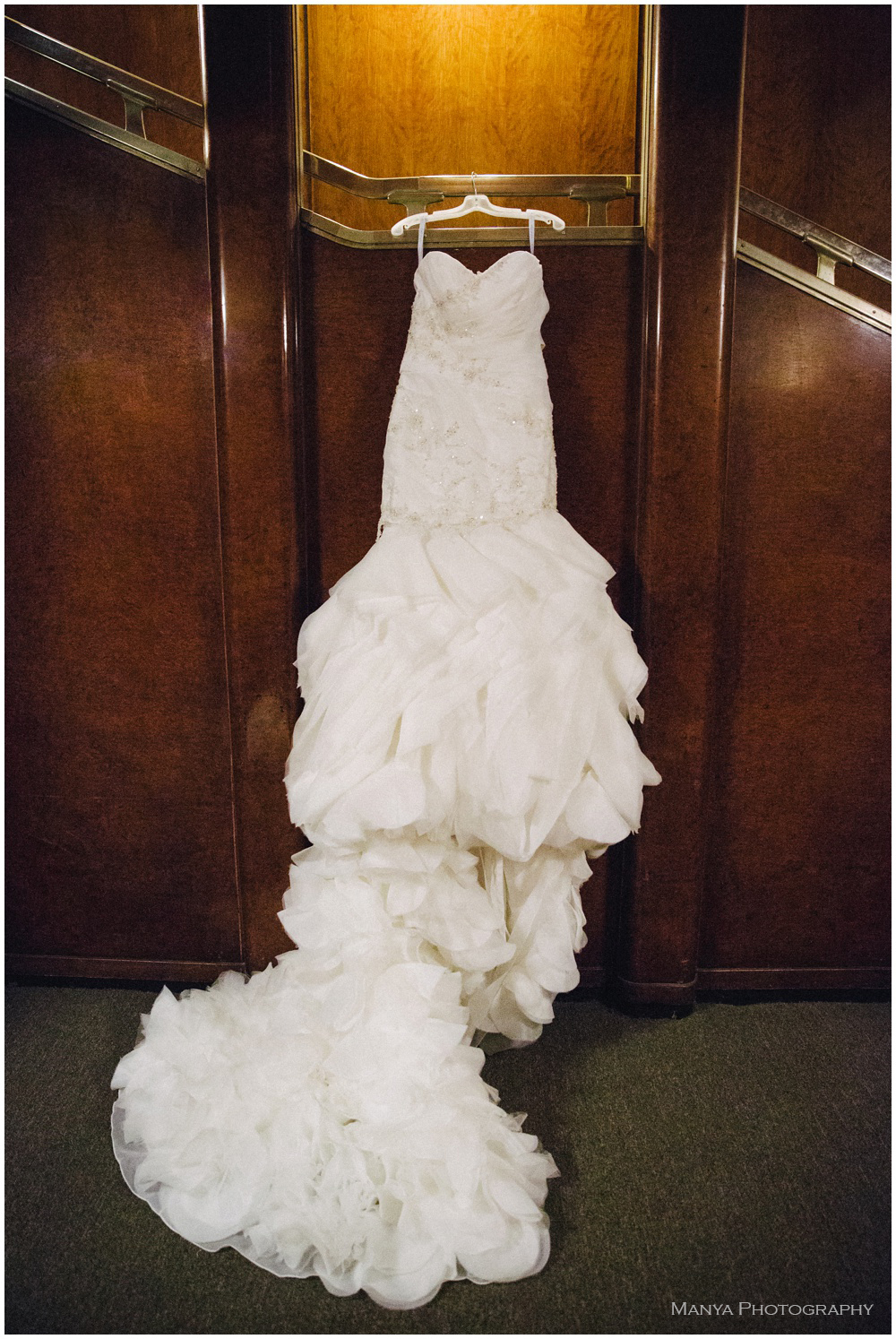 Isaiah and Kate | Wedding | Queen Mary | Long Beach Wedding Photographer | Manya Photography__0003