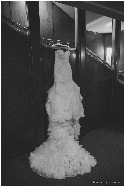 Isaiah and Kate | Wedding | Queen Mary | Long Beach Wedding Photographer | Manya Photography__0004