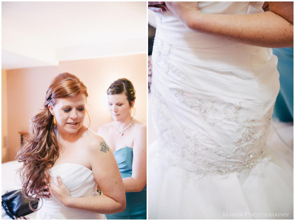 Isaiah and Kate | Wedding | Queen Mary | Long Beach Wedding Photographer | Manya Photography__0006