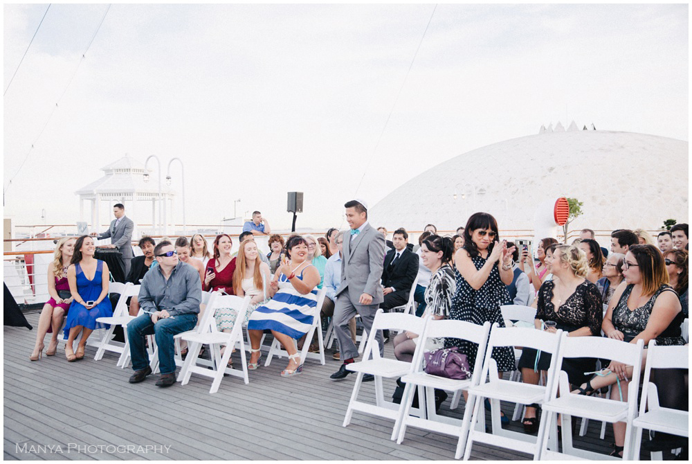 Isaiah and Kate | Wedding | Queen Mary | Long Beach Wedding Photographer | Manya Photography__0014