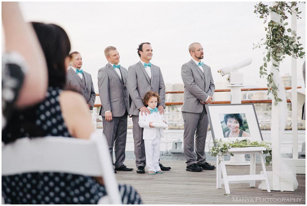 Isaiah and Kate | Wedding | Queen Mary | Long Beach Wedding Photographer | Manya Photography__0024