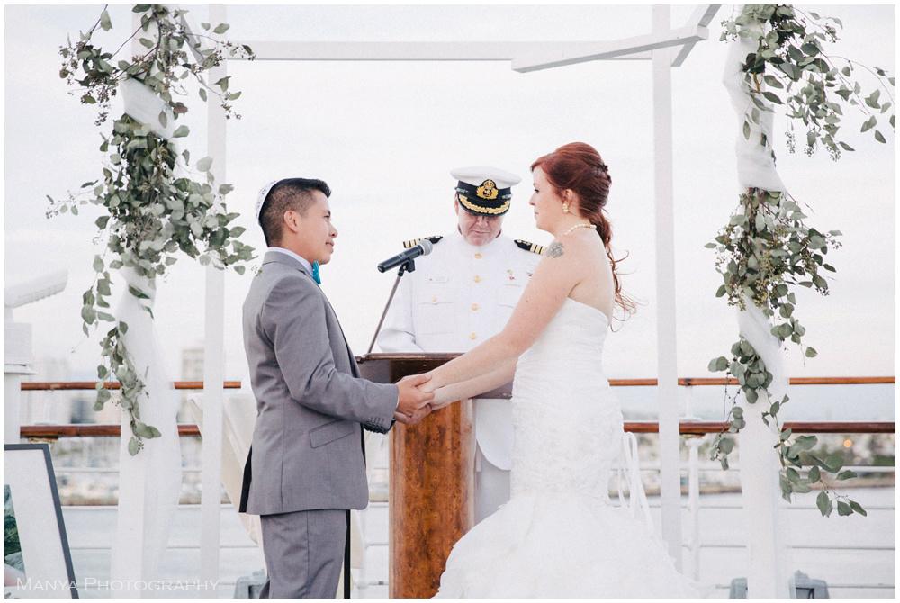 Isaiah and Kate | Wedding | Queen Mary | Long Beach Wedding Photographer | Manya Photography__0028