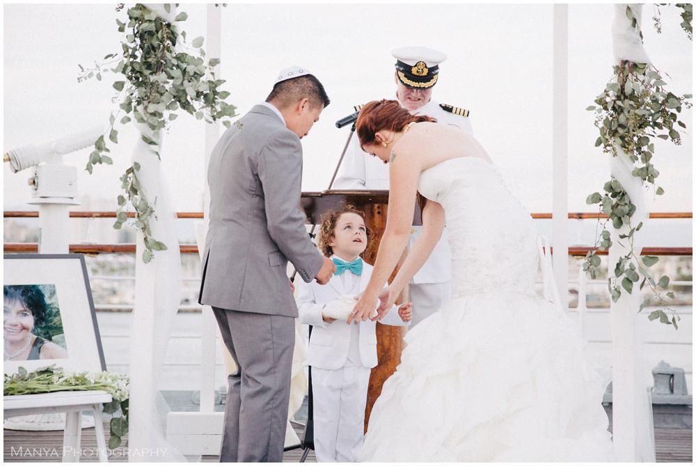 Isaiah and Kate | Wedding | Queen Mary | Long Beach Wedding Photographer | Manya Photography__0029