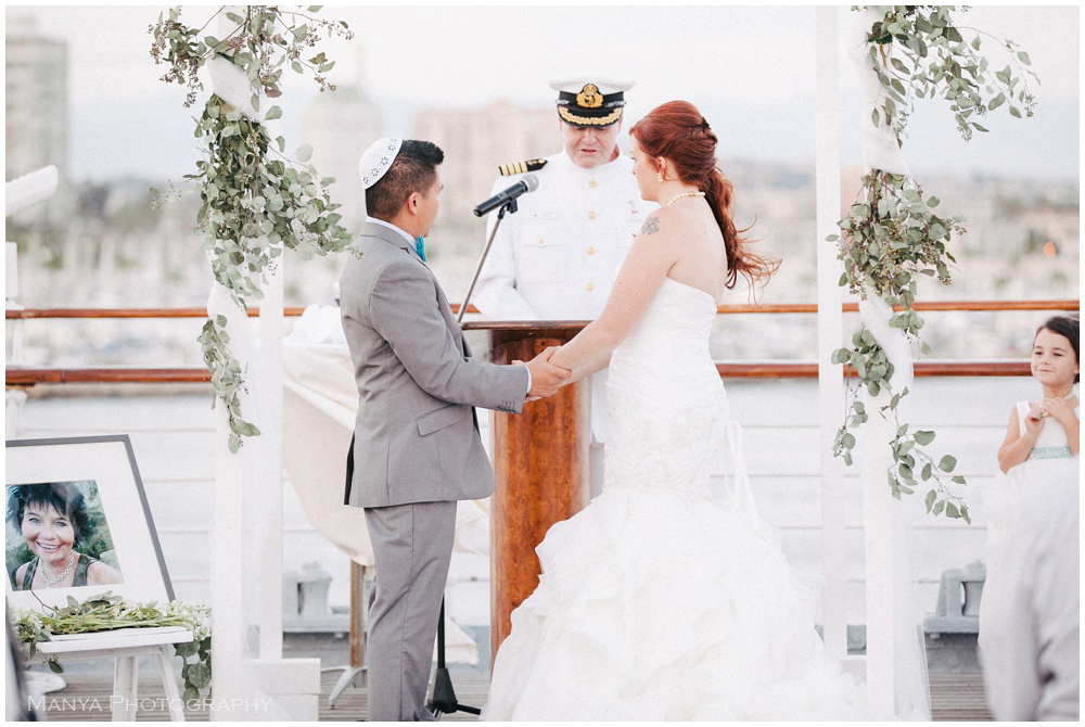 Isaiah and Kate | Wedding | Queen Mary | Long Beach Wedding Photographer | Manya Photography__0033