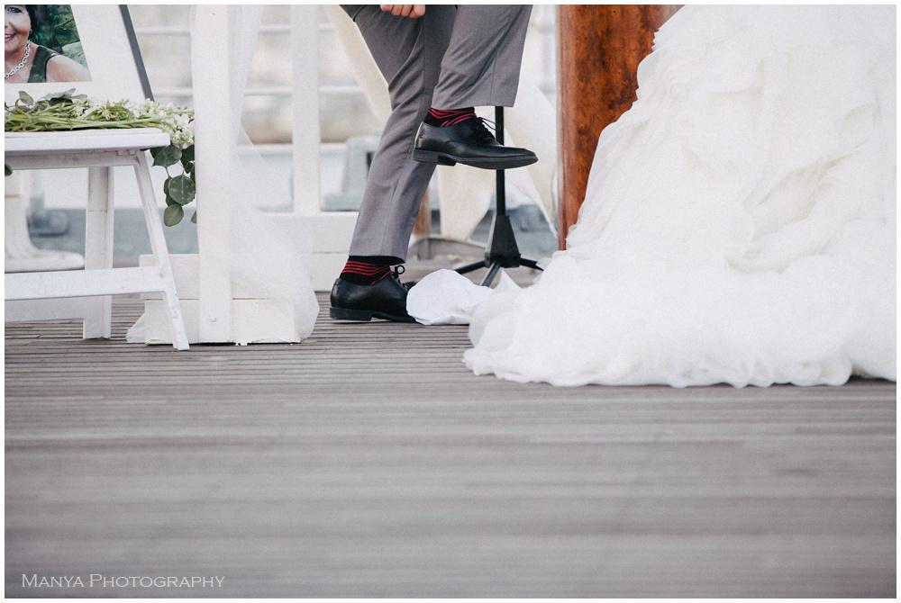 Isaiah and Kate | Wedding | Queen Mary | Long Beach Wedding Photographer | Manya Photography__0036