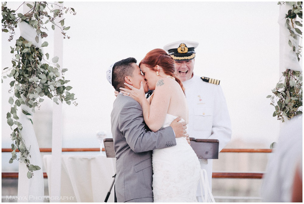 Isaiah and Kate | Wedding | Queen Mary | Long Beach Wedding Photographer | Manya Photography__0039