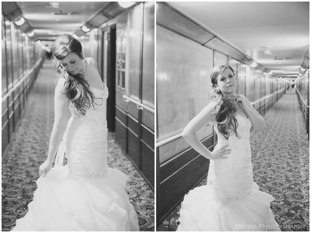 Isaiah and Kate | Wedding | Queen Mary | Long Beach Wedding Photographer | Manya Photography__0046