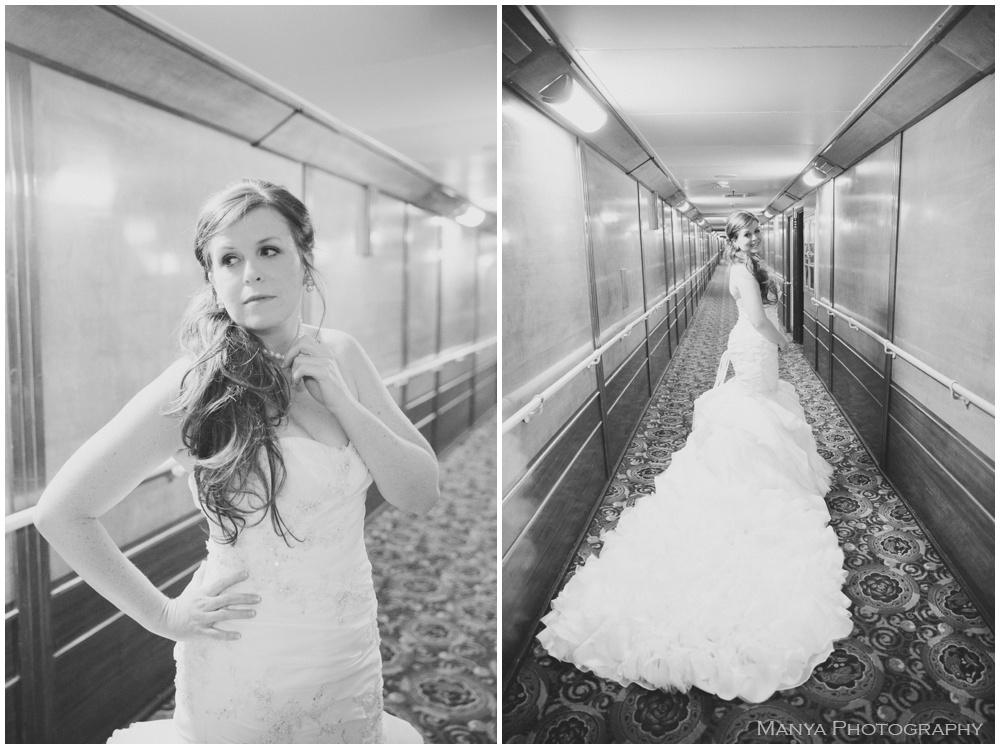 Isaiah and Kate | Wedding | Queen Mary | Long Beach Wedding Photographer | Manya Photography__0047
