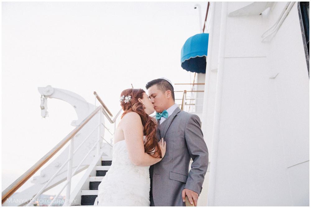 Isaiah and Kate | Wedding | Queen Mary | Long Beach Wedding Photographer | Manya Photography__0049