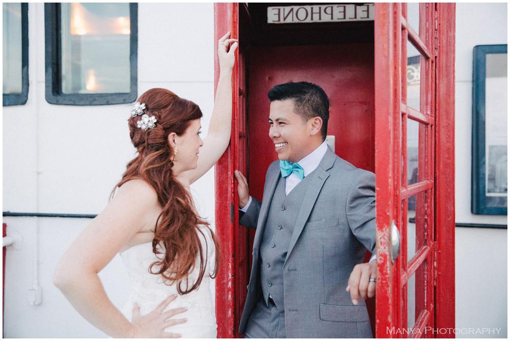 Isaiah and Kate | Wedding | Queen Mary | Long Beach Wedding Photographer | Manya Photography__0051