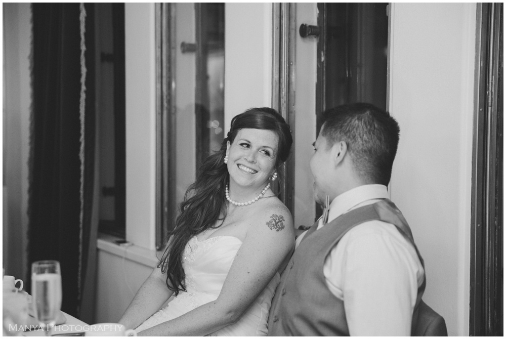Isaiah and Kate | Wedding | Queen Mary | Long Beach Wedding Photographer | Manya Photography__0062