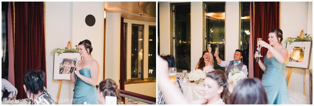 Isaiah and Kate | Wedding | Queen Mary | Long Beach Wedding Photographer | Manya Photography__0066