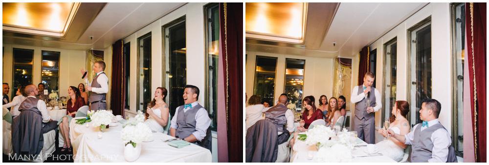 Isaiah and Kate | Wedding | Queen Mary | Long Beach Wedding Photographer | Manya Photography__0067