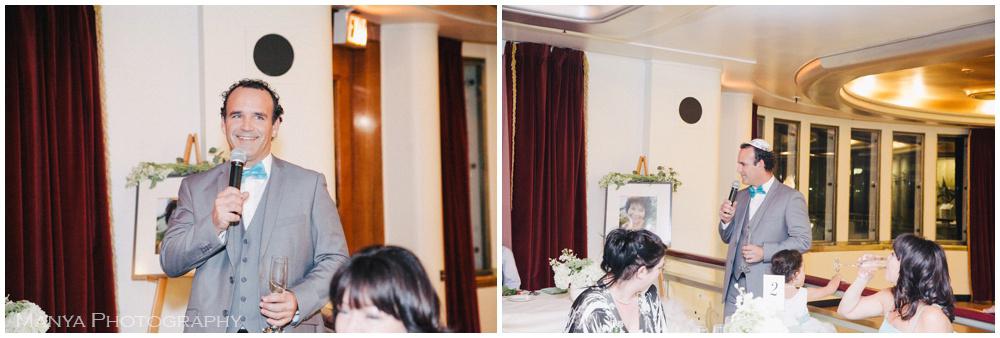 Isaiah and Kate | Wedding | Queen Mary | Long Beach Wedding Photographer | Manya Photography__0069