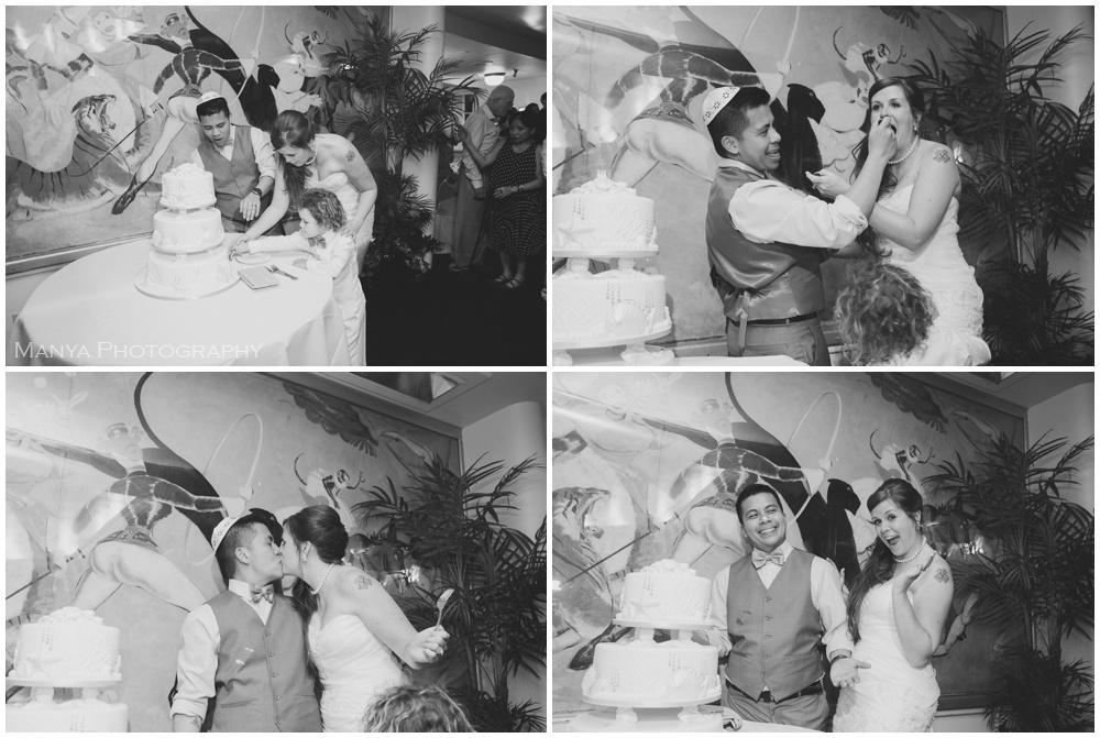 Isaiah and Kate | Wedding | Queen Mary | Long Beach Wedding Photographer | Manya Photography__0070