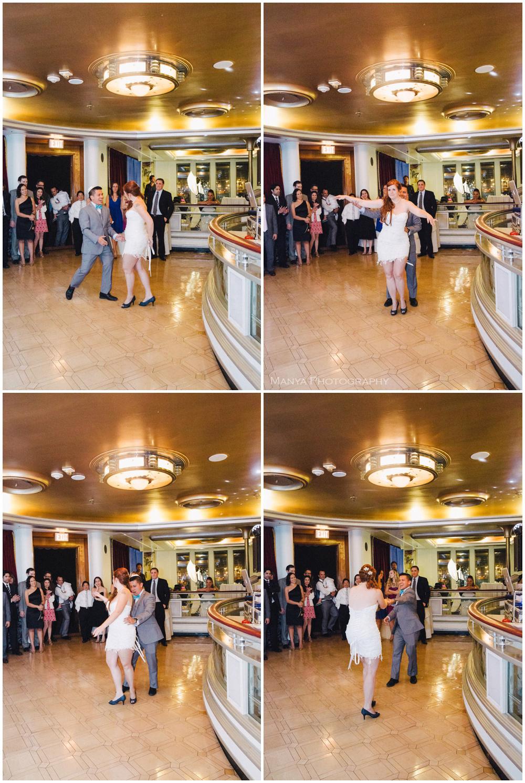 Isaiah and Kate | Wedding | Queen Mary | Long Beach Wedding Photographer | Manya Photography__0071