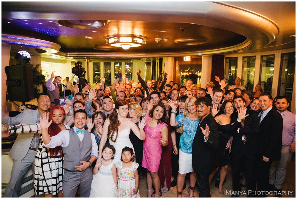 Isaiah and Kate | Wedding | Queen Mary | Long Beach Wedding Photographer | Manya Photography__0072