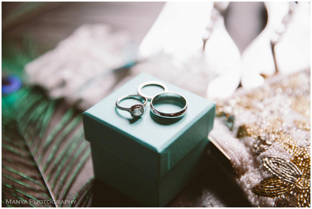 Matt and Annika | Wedding | Descanso Gardens | Los Angeles Wedding Photographer | Manya Photography _0009