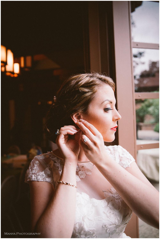 Matt and Annika | Wedding | Descanso Gardens | Los Angeles Wedding Photographer | Manya Photography _0025
