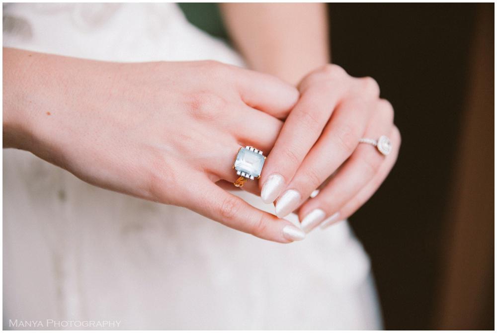 Matt and Annika | Wedding | Descanso Gardens | Los Angeles Wedding Photographer | Manya Photography _0028