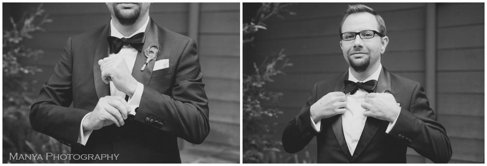 Matt and Annika | Wedding | Descanso Gardens | Los Angeles Wedding Photographer | Manya Photography__0032