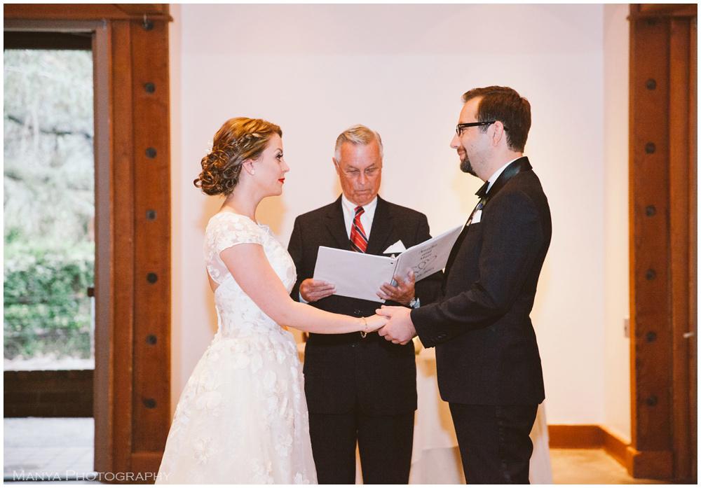 Matt and Annika | Wedding | Descanso Gardens | Los Angeles Wedding Photographer | Manya Photography__0058