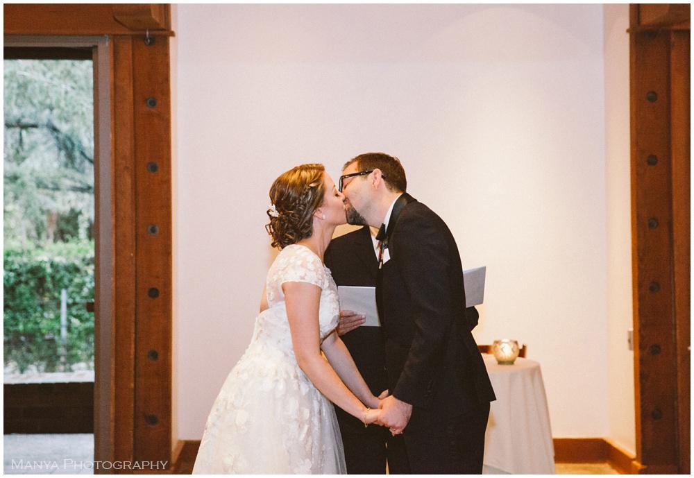 Matt and Annika | Wedding | Descanso Gardens | Los Angeles Wedding Photographer | Manya Photography__0071