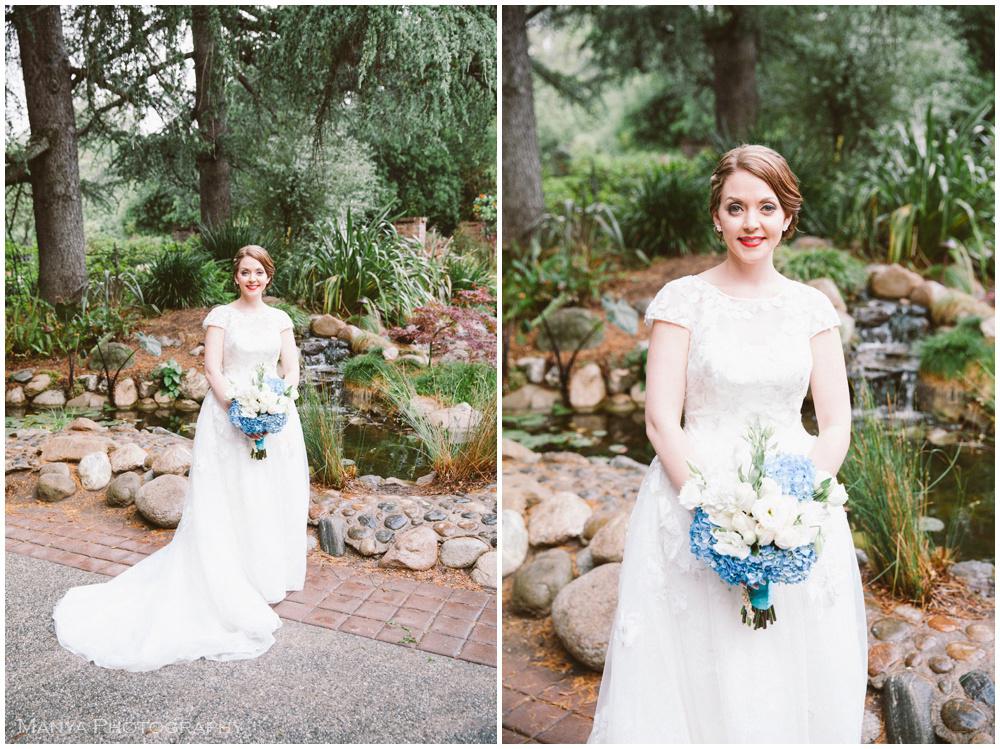 Matt and Annika | Wedding | Descanso Gardens | Los Angeles Wedding Photographer | Manya Photography__0094