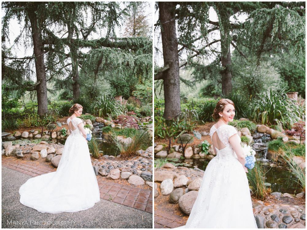 Matt and Annika | Wedding | Descanso Gardens | Los Angeles Wedding Photographer | Manya Photography__0096