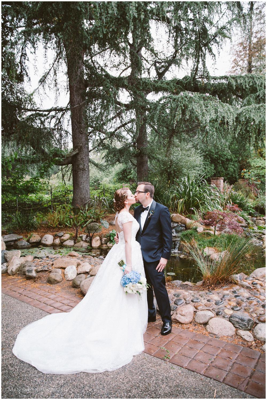 Matt and Annika | Wedding | Descanso Gardens | Los Angeles Wedding Photographer | Manya Photography__0102