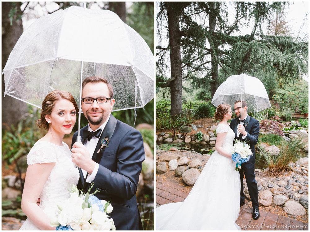 Matt and Annika | Wedding | Descanso Gardens | Los Angeles Wedding Photographer | Manya Photography__0105
