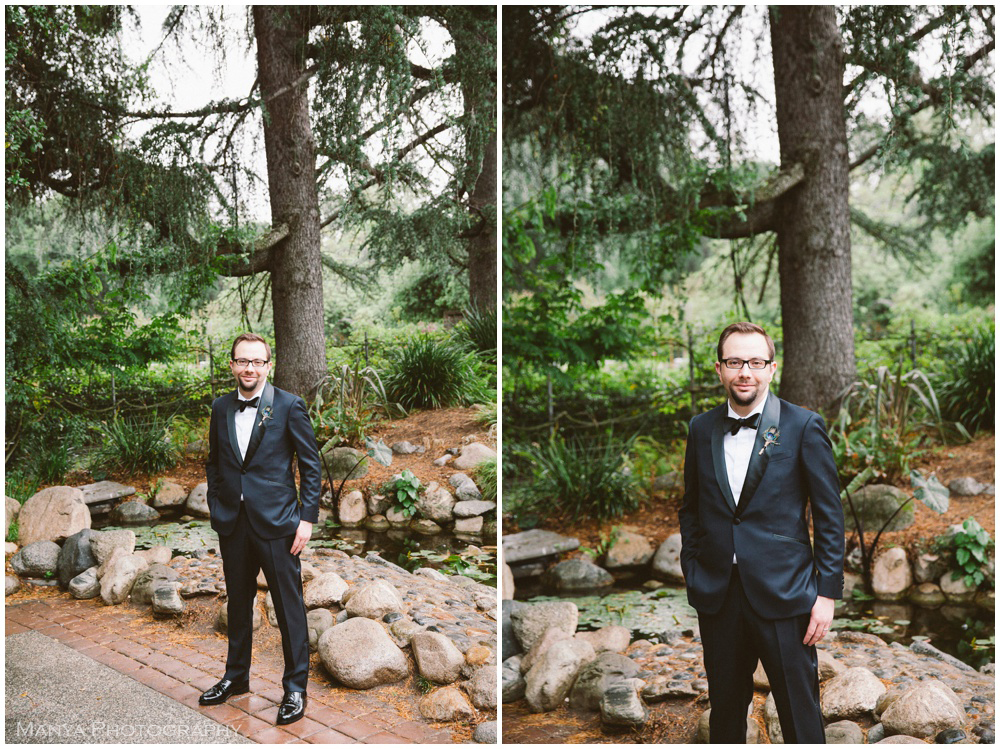 Matt and Annika | Wedding | Descanso Gardens | Los Angeles Wedding Photographer | Manya Photography__0107